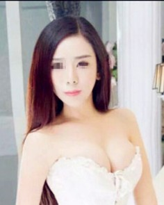 Coco,26yo,h164 w48 Taiwan Simple English,Chinese Taipei chinese traditional massage,yoga massage