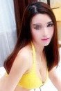 Kerry,25yo,162cm,50kg,Taiwan Taipei massage Taipei and Newpei city 24h available