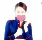 Anita, 28yo,156cm,45kg Taiwan Chinese acu-pressure massage, foot reflexology, swedish massage, sports massage 24h open