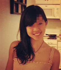 Candy,29yo,163cm,52kg,Taiwan Essential full body oil massage,Aroma Oil Massage ,24h open, simple English,Chinese